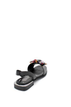 Босоножки женские Ascalini R9575