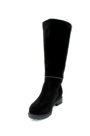 Сапоги женские Ascalini W22227BE