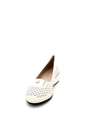 Туфли женские Ascalini W22395