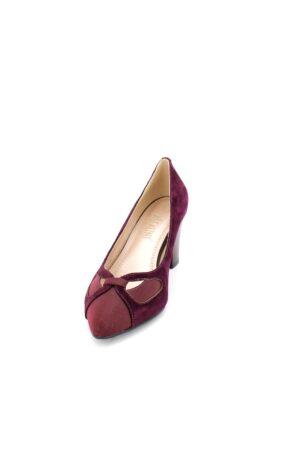 Туфли женские Ascalini W22254