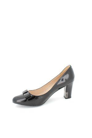 Туфли женские Ascalini W21267B