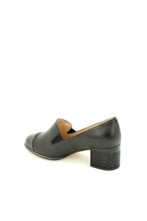 Туфли женские Ascalini W22635