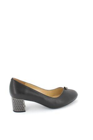 Туфли женские Ascalini W20229B