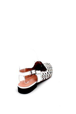 Босоножки женские Ascalini R9634