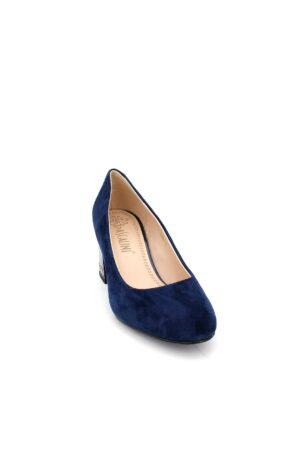 Туфли женские Ascalini W23529