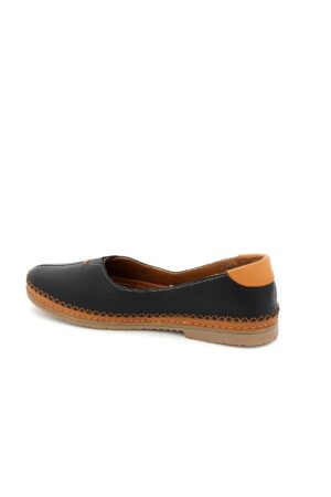 Туфли женские Ascalini R9928B