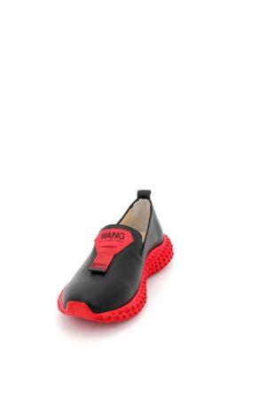 Туфли женские Ascalini R9934B