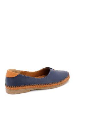 Туфли женские Ascalini R9927