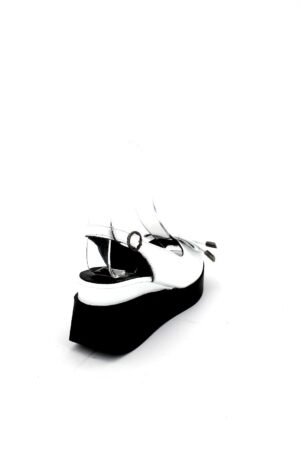 Босоножки женские Ascalini R9705