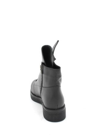Полусапоги женские Ascalini R7227