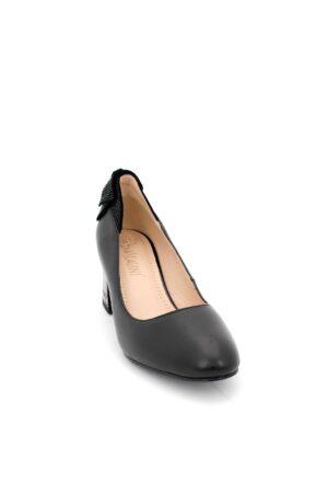 Туфли женские Ascalini W23523