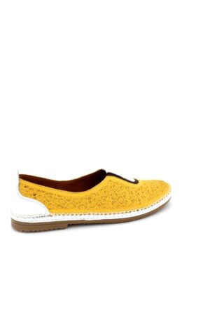 Туфли женские Mabu E9