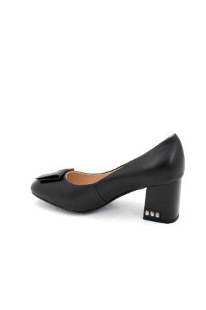 Туфли женские Ascalini W23549B