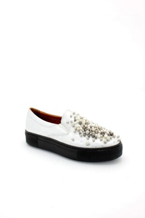 Туфли женские Ascalini R6495