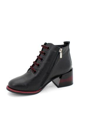 Ботинки женские Ascalini R11139Z