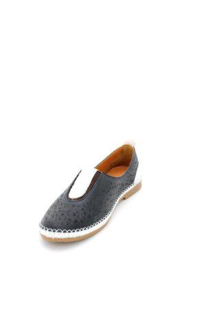 Туфли женские Mabu E5