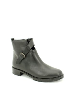 Ботинки женские Ascalini BM146B