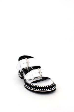 Сандалии женские Ascalini R9750
