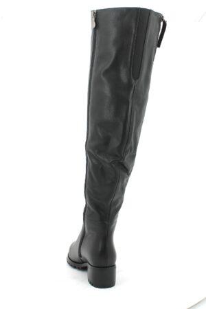 Сапоги женские Ascalini W19497E