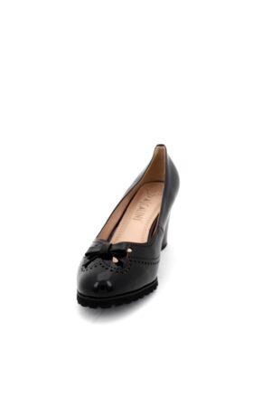 Туфли женские Ascalini W23537B