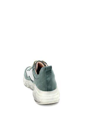 Кроссовки женские Mabu E63