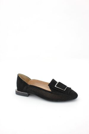 Туфли женские Mabu E71