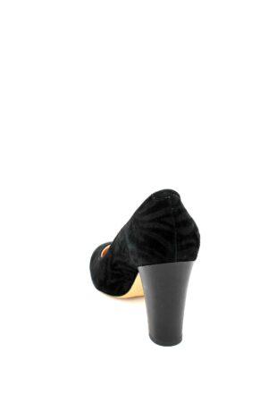 Туфли женские Ascalini R1137