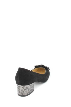 Туфли женские Ascalini W20233