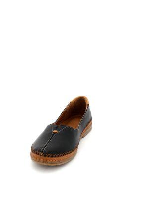 Туфли женские Ascalini R9928
