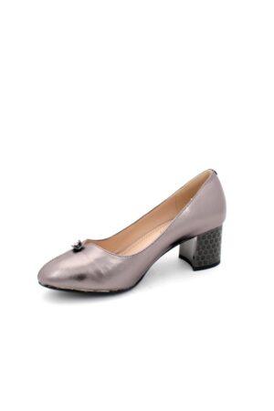 Туфли женские Ascalini W23517B