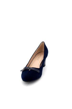 Туфли женские Ascalini W23533