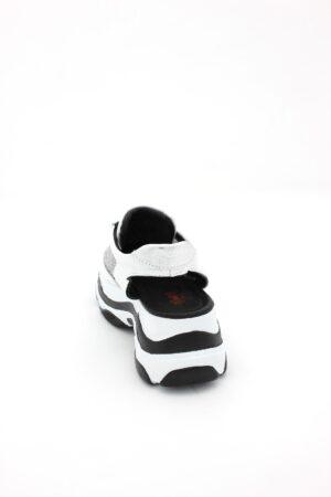 Кроссовки женские Mabu E20