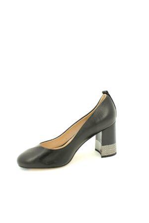 Туфли женские Ascalini W22502