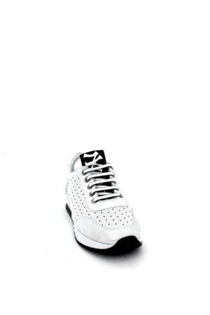 Кроссовки женские Ascalini R9150