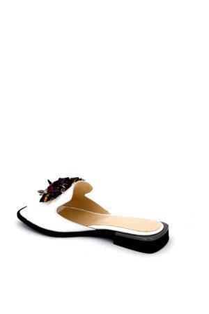 Пантолеты женские Ascalini R9572
