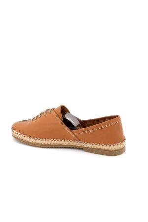 Туфли женские Ascalini R9926