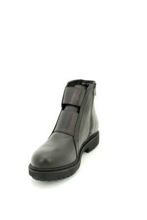 Ботинки женские Mabu F24