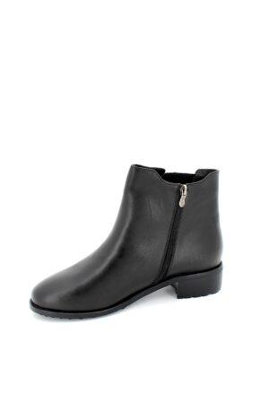 Ботинки женские Ascalini W20789B