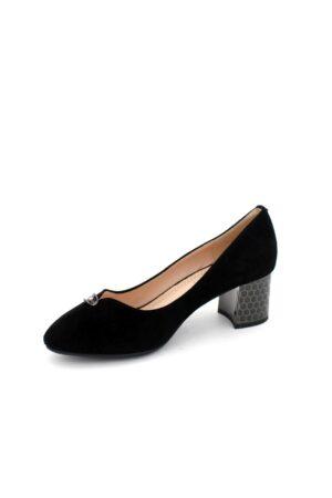 Туфли женские Ascalini W23505B