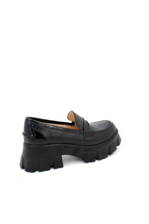 Туфли женские Safura SF50