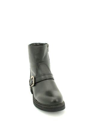 Ботинки женские Mabu F12