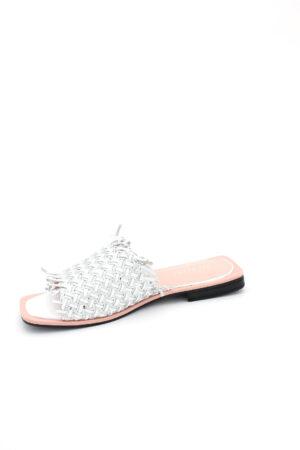 Пантолеты женские Ascalini R9598