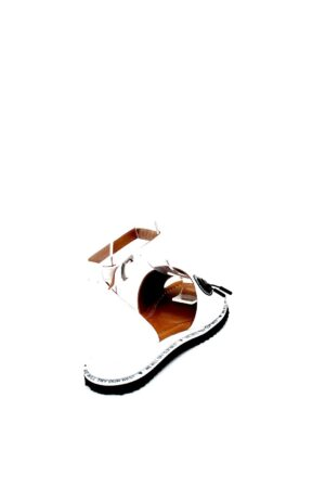 Босоножки женские Ascalini R9776B
