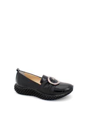 Туфли женские Ascalini R9951B