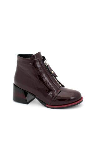 Ботинки женские Ascalini R11147Z
