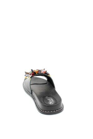 Пантолеты женские Mabu E30