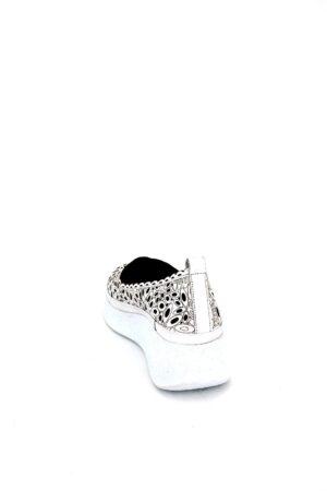 Туфли женские Ascalini R9674