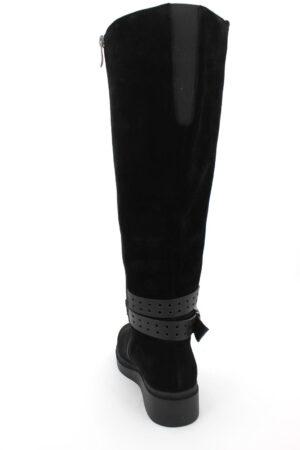 Сапоги женские Ascalini W23158E