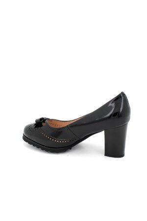Туфли женские Ascalini W23536B