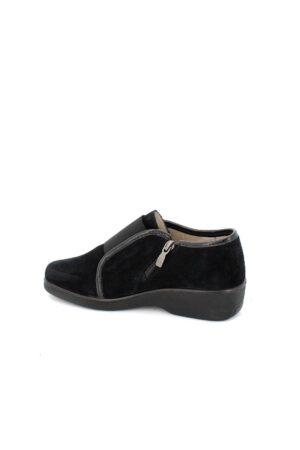 Туфли женские Ascalini V112